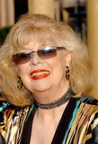 Sheila MacRae Photo 5