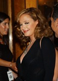 Leah Remini Photo 5