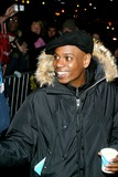 Dave Chappelle Photo 5