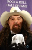 Artimus Pyle Photo 5