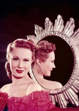 Virginia Mayo Photo 5