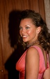 Vanessa Williams Photo 5