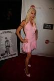 Angelique Morgan Photo 5