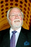 Richard Attenborough Photo 5