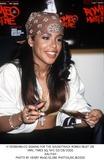 Aaliyah Photo 5