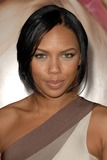 Kiely Williams Photo 5