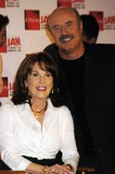 Robin McGraw Photo 5