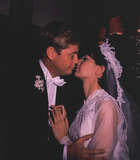 Troy Donahue Photo 5