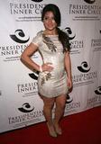 Mayra Leal Photo 5