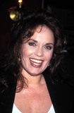 Catherine Bach Photo 5