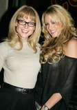 Nina Hartley Photo 5