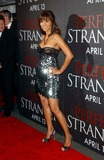 Halle Berry Photo 5