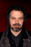 Edward Zwick Photo 5