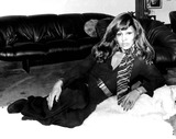 Tina Turner Photo 5
