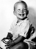 Richard Chamberlain Photo 5