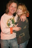 Tommy Shaw Photo 5