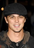 Darin Brooks Photo 5