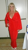 Marilyn Chambers Photo 5