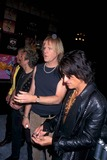 Aerosmith Photo 5