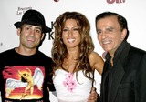 Casey Kasem Photo 5