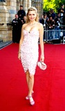 Photo - Diamonds Private View  Summer Party -Natural History Museum London Uk