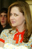 Jenna Fischer Photo 5