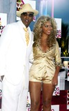 Beyonce Photo 5