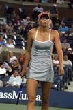 Maria Sharapova,ASH,Arthur Ash Photo - Archival Pictures - Globe Photos - 65544