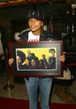 Kidada Jones Photo 5