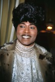 Little Richard Photo - Archival Pictures - Globe Photos - 48153