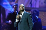 Donnie Mcclurkin Photo 5