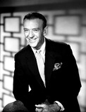Fred Astaire Photo 5