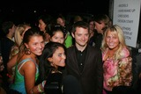 Marc Jacobs,Elijah Wood Photo - Archival Pictures - Globe Photos - 24800