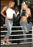 Lexington Steele Photo 5
