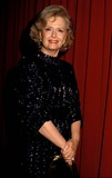 Donna Reed Photo 5