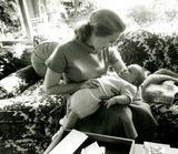 Elizabeth Montgomery Photo 5