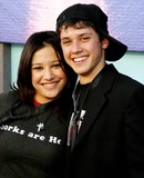 Ricky Ullman Photo 5