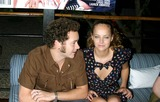 Danny Masterson Photo 5