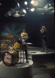 Bee Gees Photo 5