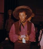Robert Mitchum Photo 5