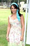 Lacey Chabert Photo 5