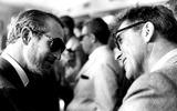 Burt Lancaster Photo 5