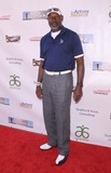 Dennis Haysbert Photo - 9th Annual Hack N Smack Celebrity Golf Classic