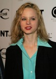 Thora Birch Photo 5