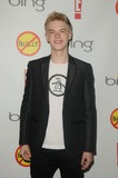 Kenton Duty Photo 5