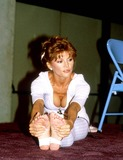 Victoria Principal Photo - Archival Pictures - Globe Photos - 47523