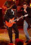 Carlos Santana Photo 5