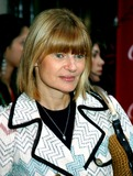 Anne McNally Photo 5