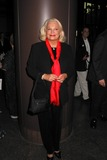 Gena Rowlands Photo 5