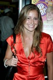 Candace Bailey Photo 5